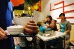 modern_toilet_restaurant_001