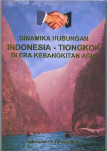 cover-buku